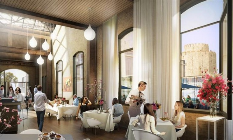 designer-the-cer-istanbul-project-in-yedikule-in-fatih-most-valuable-areas-of-istanbul-big-10