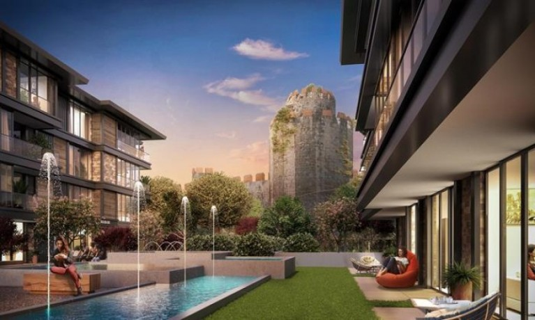 designer-the-cer-istanbul-project-in-yedikule-in-fatih-most-valuable-areas-of-istanbul-big-9