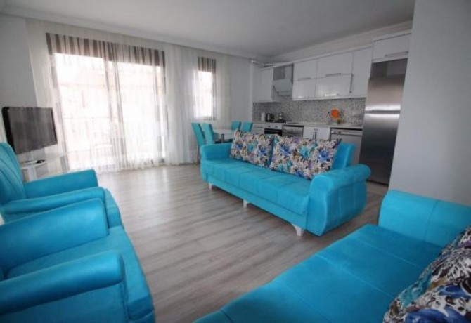 lycian-housing-project-in-kas-is-one-of-most-popular-antalya-region-for-holiday-big-7