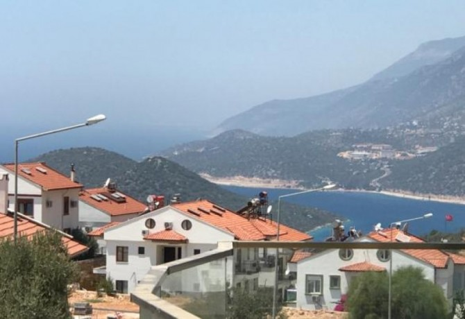 lycian-housing-project-in-kas-is-one-of-most-popular-antalya-region-for-holiday-big-1