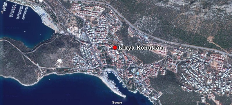 lycian-housing-project-in-kas-is-one-of-most-popular-antalya-region-for-holiday-big-13