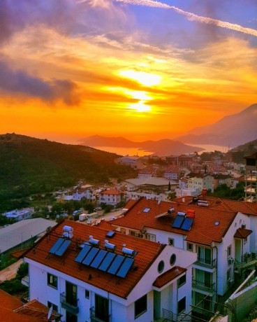 lycian-housing-project-in-kas-is-one-of-most-popular-antalya-region-for-holiday-big-12