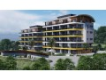 pearl-of-the-mediterranean-wonderful-2020-summer-opportunity-in-alanya-small-2