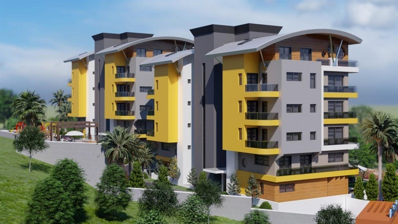 pearl-of-the-mediterranean-wonderful-2020-summer-opportunity-in-alanya-big-6