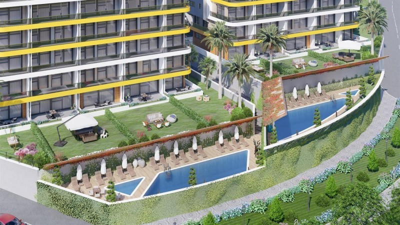 pearl-of-the-mediterranean-wonderful-2020-summer-opportunity-in-alanya-big-11