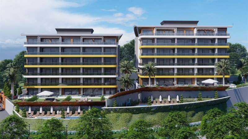 pearl-of-the-mediterranean-wonderful-2020-summer-opportunity-in-alanya-big-5