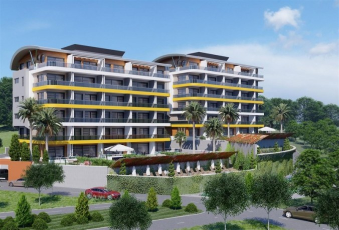 pearl-of-the-mediterranean-wonderful-2020-summer-opportunity-in-alanya-big-12