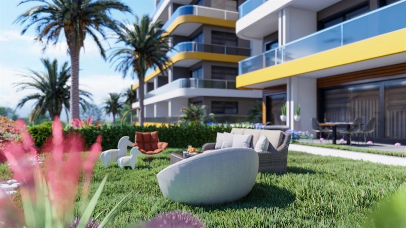 pearl-of-the-mediterranean-wonderful-2020-summer-opportunity-in-alanya-big-9