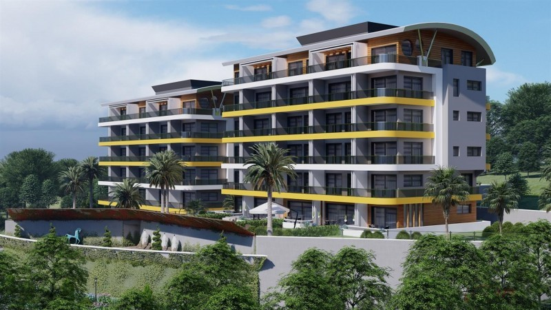 pearl-of-the-mediterranean-wonderful-2020-summer-opportunity-in-alanya-big-2