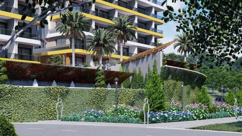pearl-of-the-mediterranean-wonderful-2020-summer-opportunity-in-alanya-big-4