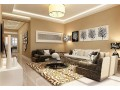 save-10-esenyurt-most-privileged-point-luxury-apartments-295000-tl-now-small-3
