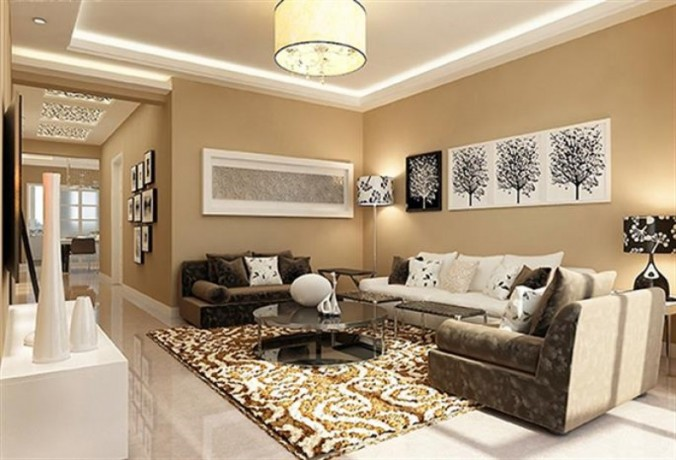 save-10-esenyurt-most-privileged-point-luxury-apartments-295000-tl-now-big-3