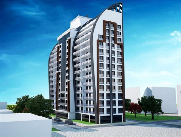 save-10-esenyurt-most-privileged-point-luxury-apartments-295000-tl-now-big-7