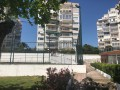 istanbul-seaside-apartment-for-sale-2-bedroom-in-complex-small-8