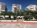 istanbul-seaside-apartment-for-sale-2-bedroom-in-complex-small-0