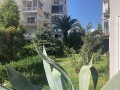 istanbul-seaside-apartment-for-sale-2-bedroom-in-complex-small-13
