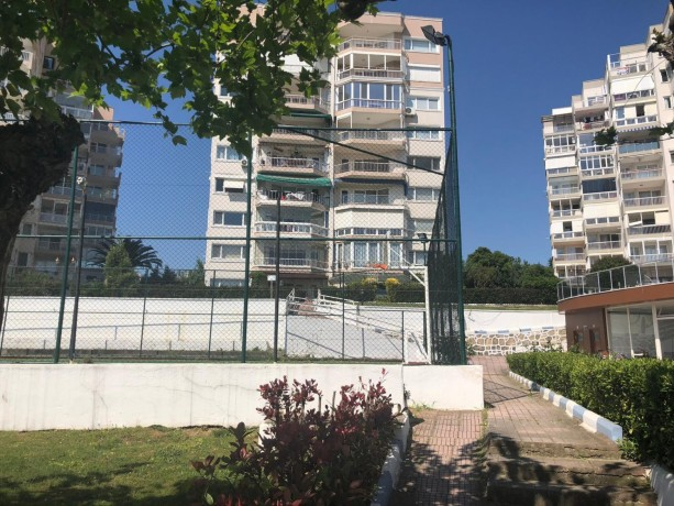 istanbul-seaside-apartment-for-sale-2-bedroom-in-complex-big-8
