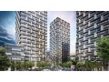 andean-deluxe-apartment-opportunity-from-pastel-in-kartal-istanbul-small-2