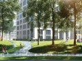 andean-deluxe-apartment-opportunity-from-pastel-in-kartal-istanbul-small-11