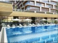 andean-deluxe-apartment-opportunity-from-pastel-in-kartal-istanbul-small-9