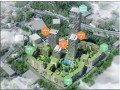 andean-deluxe-apartment-opportunity-from-pastel-in-kartal-istanbul-small-14