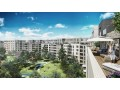 andean-deluxe-apartment-opportunity-from-pastel-in-kartal-istanbul-small-4