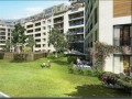andean-deluxe-apartment-opportunity-from-pastel-in-kartal-istanbul-small-10