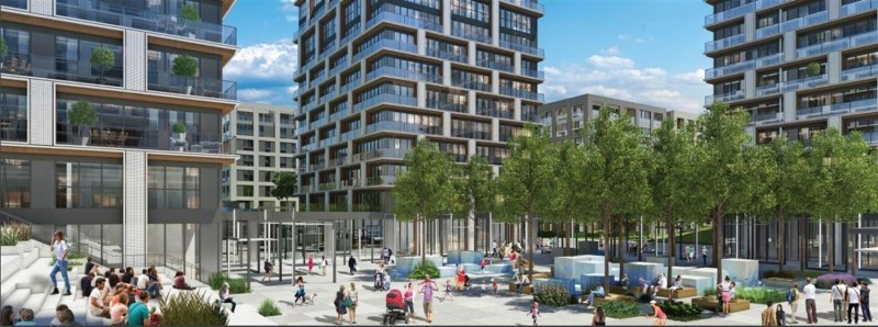 andean-deluxe-apartment-opportunity-from-pastel-in-kartal-istanbul-big-13