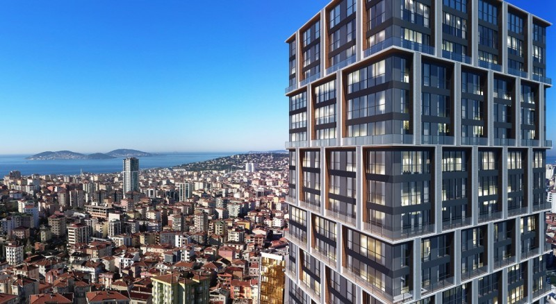 andean-deluxe-apartment-opportunity-from-pastel-in-kartal-istanbul-big-8