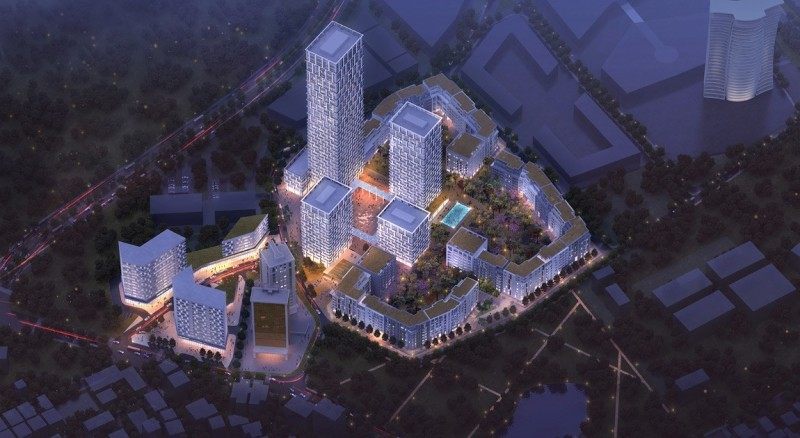 andean-deluxe-apartment-opportunity-from-pastel-in-kartal-istanbul-big-7