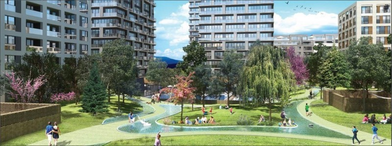 andean-deluxe-apartment-opportunity-from-pastel-in-kartal-istanbul-big-12