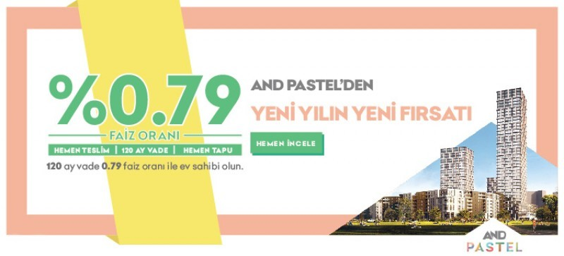 andean-deluxe-apartment-opportunity-from-pastel-in-kartal-istanbul-big-1