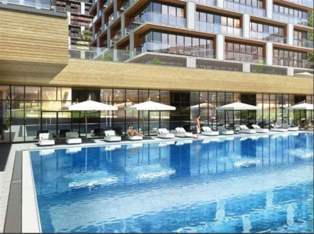 andean-deluxe-apartment-opportunity-from-pastel-in-kartal-istanbul-big-9