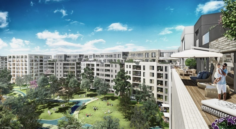 andean-deluxe-apartment-opportunity-from-pastel-in-kartal-istanbul-big-4