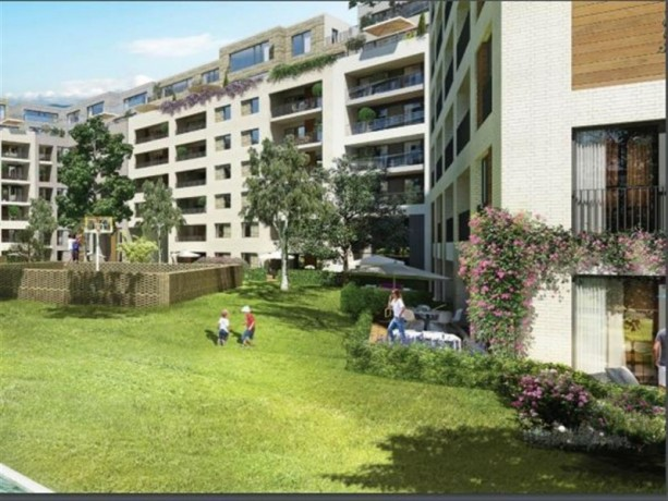 andean-deluxe-apartment-opportunity-from-pastel-in-kartal-istanbul-big-10