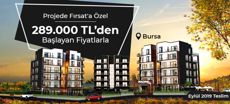 special-campaign-for-opportunity-in-the-project-in-bursa-big-1