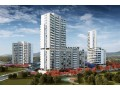 mix-motto-project-in-mezitli-region-of-mersin-beach-offers-a-20-discount-small-13
