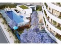 mix-motto-project-in-mezitli-region-of-mersin-beach-offers-a-20-discount-small-15
