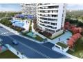 mix-motto-project-in-mezitli-region-of-mersin-beach-offers-a-20-discount-small-11