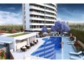 mix-motto-project-in-mezitli-region-of-mersin-beach-offers-a-20-discount-small-17