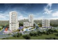 mix-motto-project-in-mezitli-region-of-mersin-beach-offers-a-20-discount-small-18