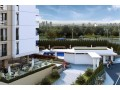 mix-motto-project-in-mezitli-region-of-mersin-beach-offers-a-20-discount-small-16