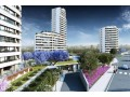 mix-motto-project-in-mezitli-region-of-mersin-beach-offers-a-20-discount-small-12
