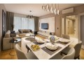 istanbul-european-houses-is-new-project-in-yamanevler-umraniye-small-9