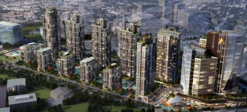 istanbul-european-houses-is-new-project-in-yamanevler-umraniye-big-0