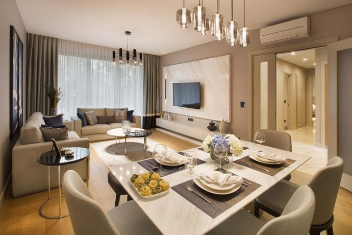istanbul-european-houses-is-new-project-in-yamanevler-umraniye-big-9