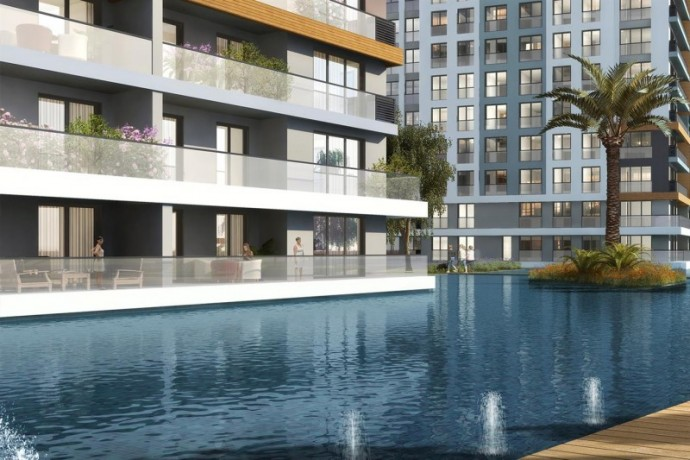 istanbul-european-houses-is-new-project-in-yamanevler-umraniye-big-13