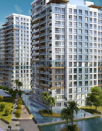 istanbul-european-houses-is-new-project-in-yamanevler-umraniye-big-12