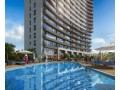 dragos-luxury-1-bedroom-garden-floor-apartment-immediately-land-registry-small-1