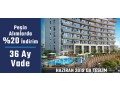 dragos-luxury-1-bedroom-garden-floor-apartment-immediately-land-registry-small-7